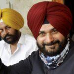 Amid crisis in Punjab Congress, Chhattisgarh MLAs reach Delhi
