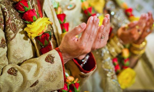 SL Muslim women allowed to get married under regular law