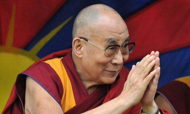 China back at disrupting Indian celebration of Dalai Lama birthday in Ladakh