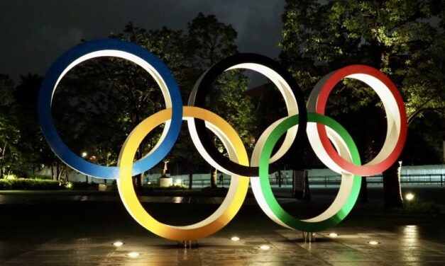 India must start competing, and not participating, in Olympics — honestly