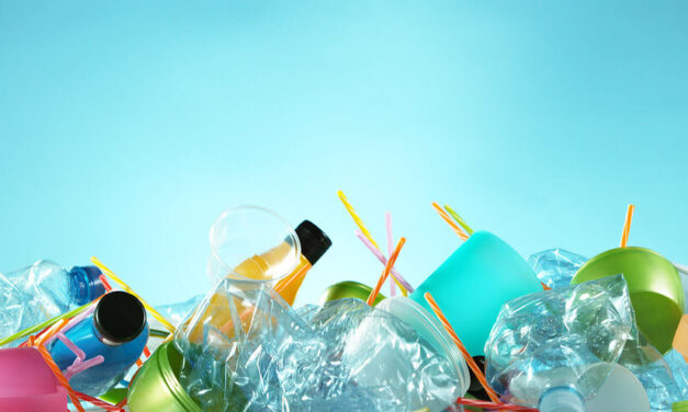 Queensland gets ready for plastics ban