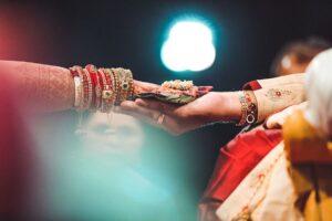 indian-wedding-marriage-tradition-bride