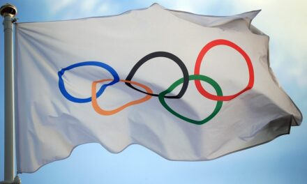 Tokyo Paralympic Games to set a record in women participation