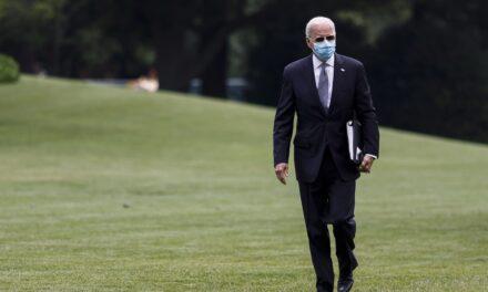 Biden keeps Aug 31 deadline to complete Afghan evacuation
