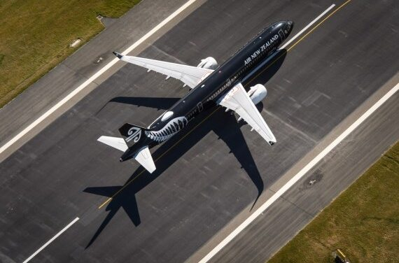 NZ allows workers quarantine-free travel from Tonga, Samoa, Vanuatu