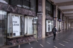 store for lease in Sydney