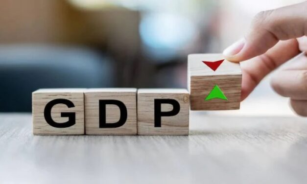India's July-Sep GDP growth seen at 7-8%