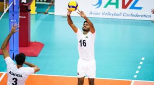india-volleyball