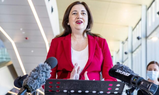 Message from the Premier to the Queensland's Indian Community