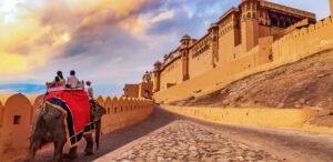 rajasthan world tourism day 2021