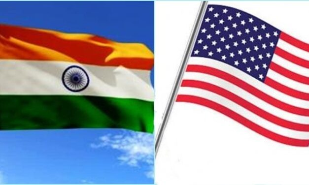 India, US defence officials discuss increasing cooperation with 'partners' in Indo-Pacific