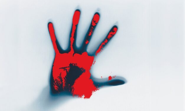 2 labourers from Bihar killed, another injured in J&K's Kulgam