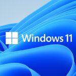 Windows 11 bugs slow down AMD processors