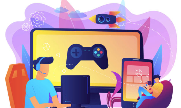 Time for a progressive law on online gaming-lessons from Tamil Nadu